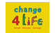 Changes 4 Life