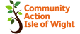 Isle of Wight Rural Community Council